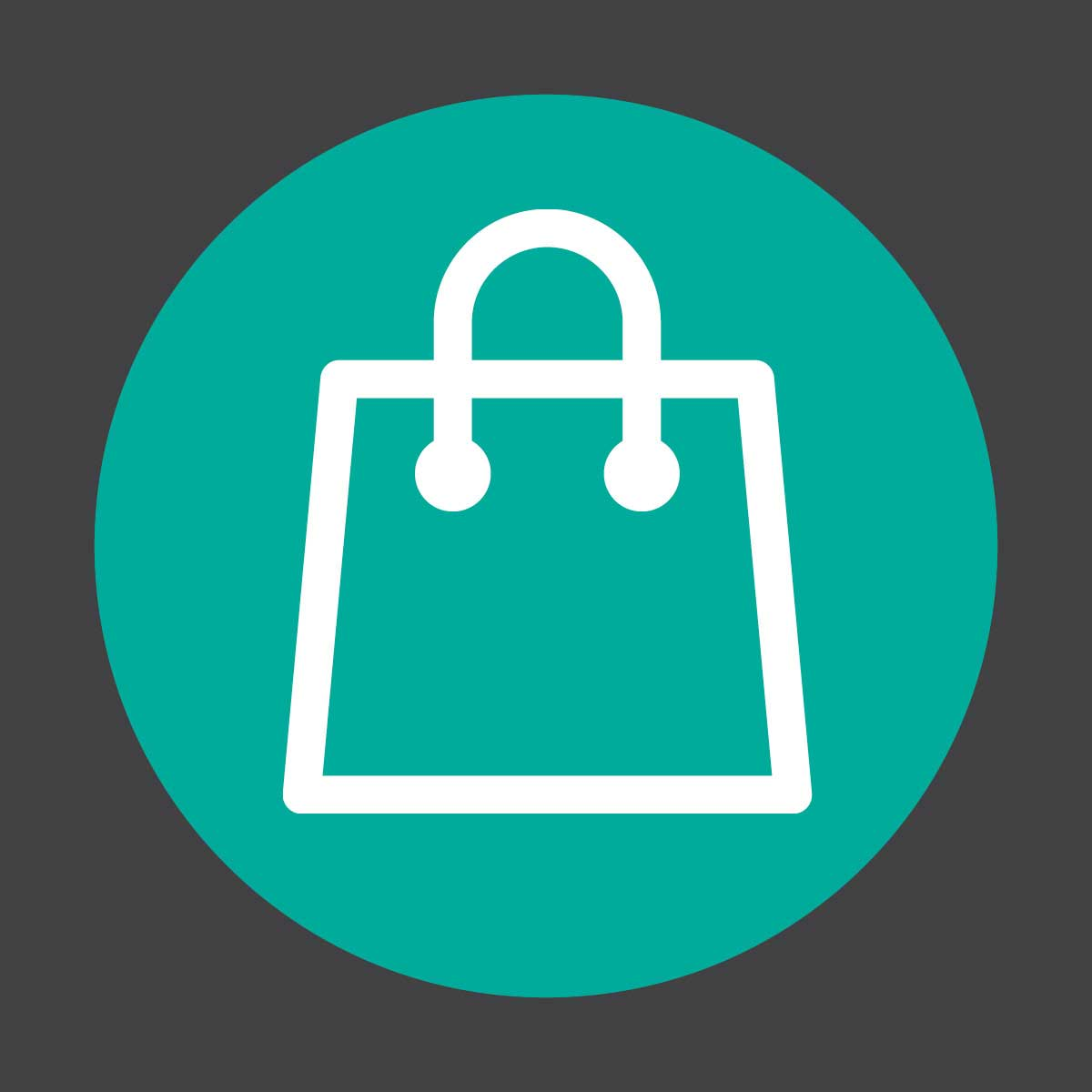 shopping-icons17_specialtyshop.jpg
