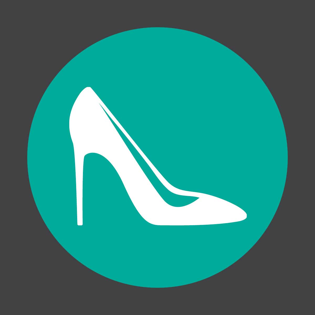 shopping-icons16_shoes.jpg