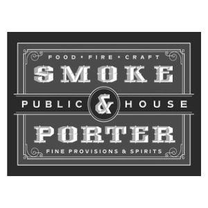 Smoke & Porter