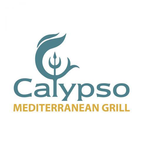 Calypso Mediterranean Grill
