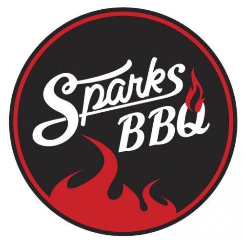 Sparks BBQ