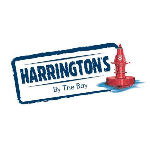 Harrington's by the Bay