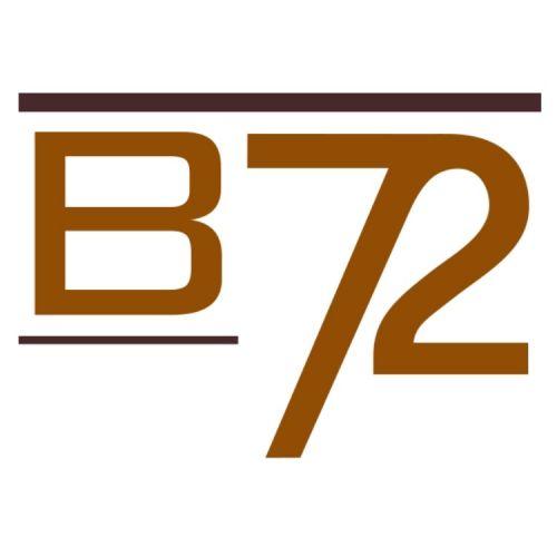 Bourbons 72