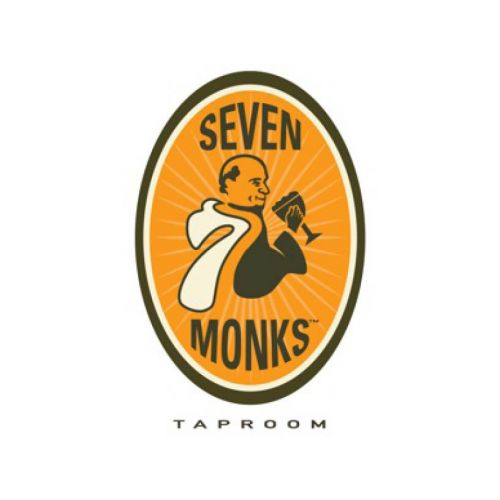 7 Monks Taproom